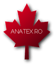 anatex-international